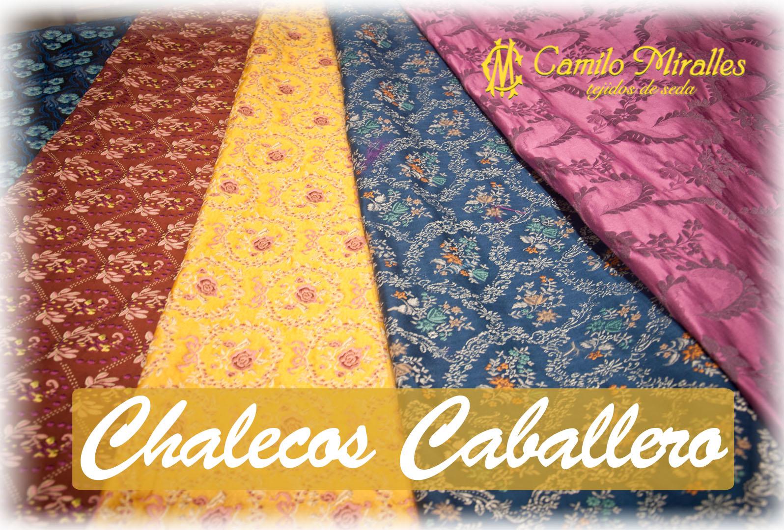 Telas, tejidos tradicionales, tejidos valencianos, Valencia, Camilo Miralles, Burjassot, Confección,