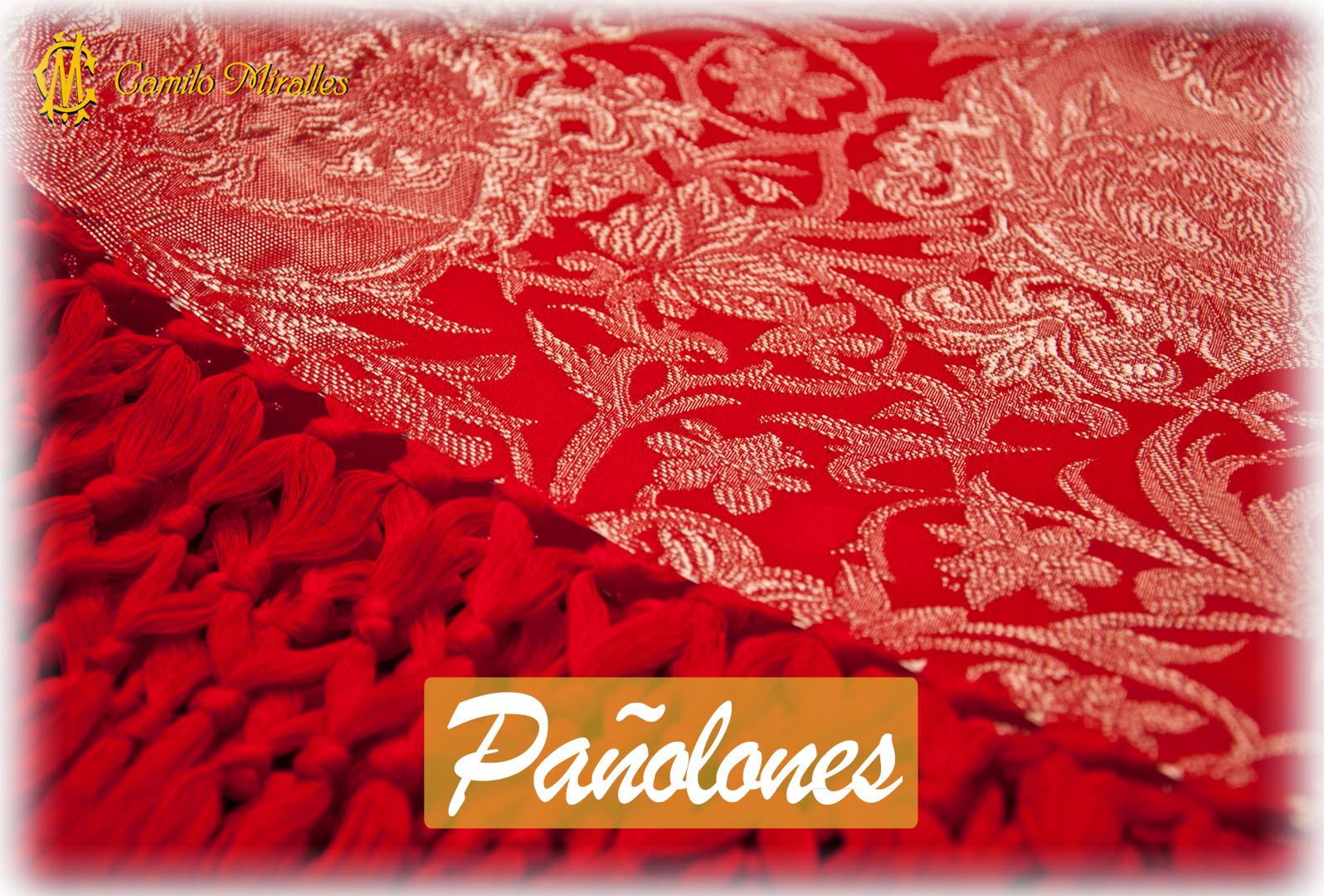 tejidos valencianos tradicionales, valencia, Camilo Miralles, Tejidos, Seda, Tradición, Manufactura, Confección, Calidad, Telas